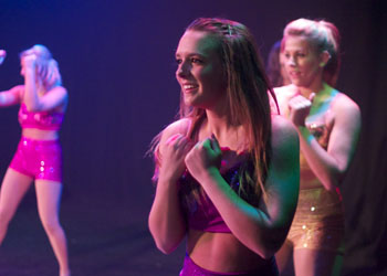 just-for-kicks-dance-studio-baraboo-reedsburg-wisconsin-dells-wi-fo-pic2